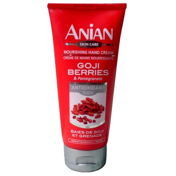 goji cream wikipedia descargar impressive correlation of treatment price and effectiveness at. Black Bedroom Furniture Sets. Home Design Ideas