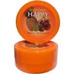 Crema Corp Happy Tropical