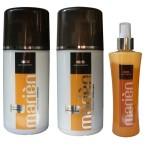 Promo Marien Professional with Argan Oil
