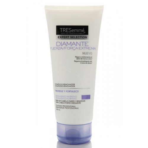 Tresemme Diamante Nutritional Treatment