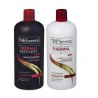 Tresemme Thermal Recovery Shampoo and Conditioner