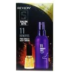 Salon Hits 11 Benefits