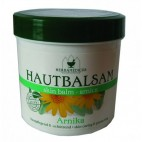 Balm with extract Arnica