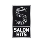 Salon Hits Promotion