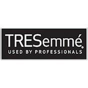 Tresemme Promotion