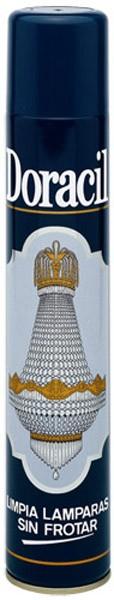 Spray Lamp thumbnail