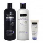 Promotion Tresemme Diamante