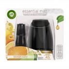 Air Wick Essential Mist Diffuser & Citrus Refill