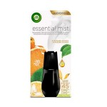 Air Wick Refill Essential Mist Citrus 20 ml