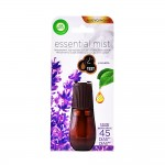 Air Wick Refill Essential Mist Lavander 20 ml