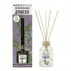 Reed Diffuser Ambientair Rosemary 50 ml
