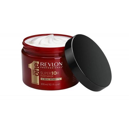 Revlon Professional Uniq One Masca All in One 300 ml