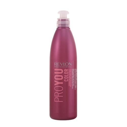 Revlon Professional Color Hair Shampoo 350 ml