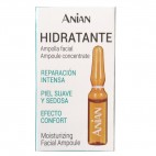 Anian Moisturizing Facial Ampoule 1x2ml