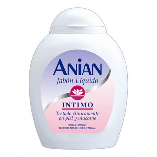 Intimate Lotion