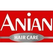 Promotii Anian