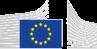 Sigla Comisiei Europene